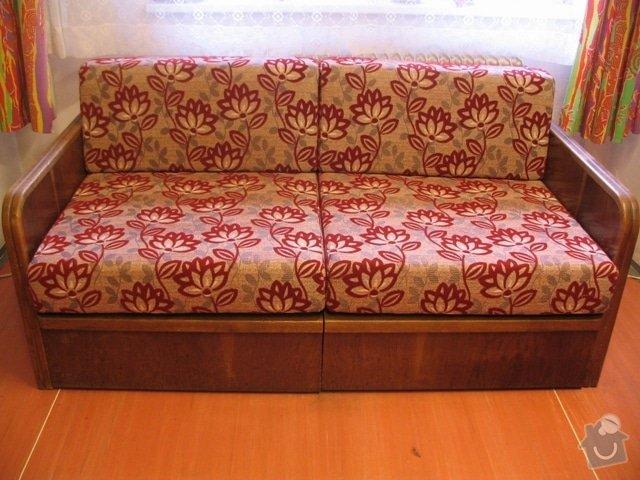 Čalounění gauče: Snimek_007