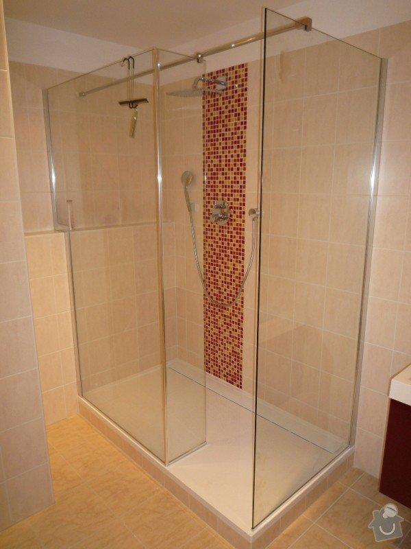 Rekonstrukce koupelny: realizace-sprchoveho-koutu-s-mozaikou6