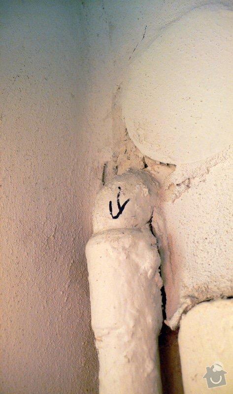 Oprava plynových trubek: ad_3