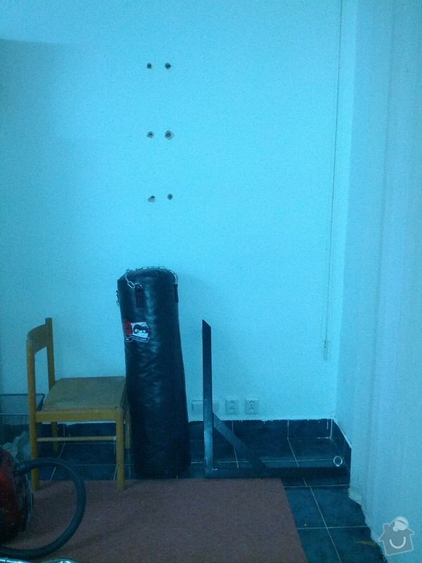 Montovani do zdi: IMG_20140201_163441