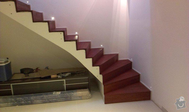 Oblozeni schodu: IMAG0222