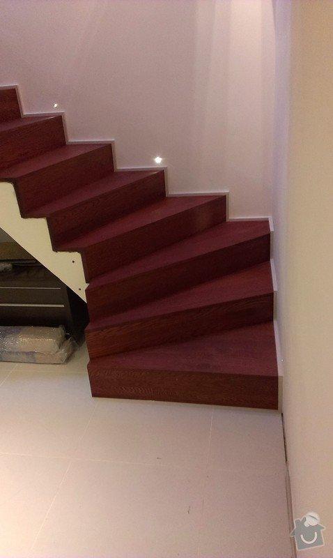 Oblozeni schodu: IMAG0223