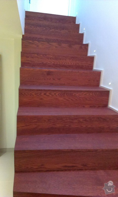 Oblozeni schodu: IMAG0225
