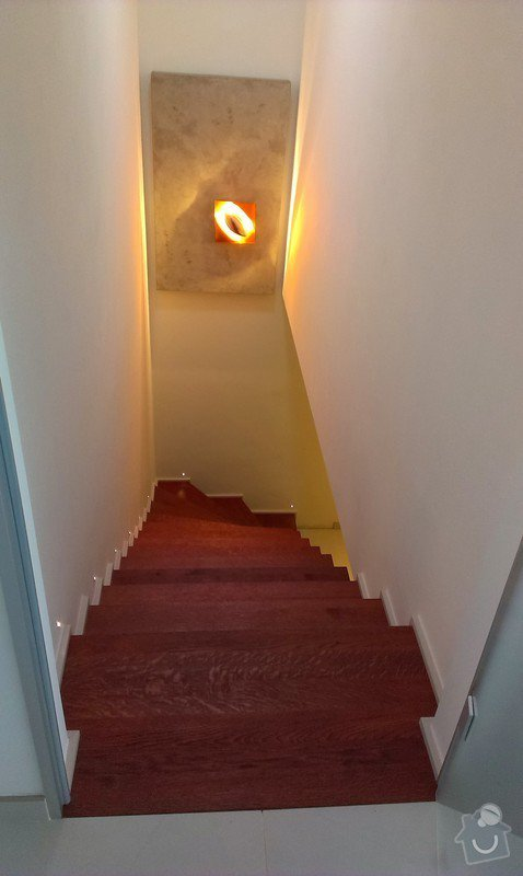 Oblozeni schodu: IMAG0226