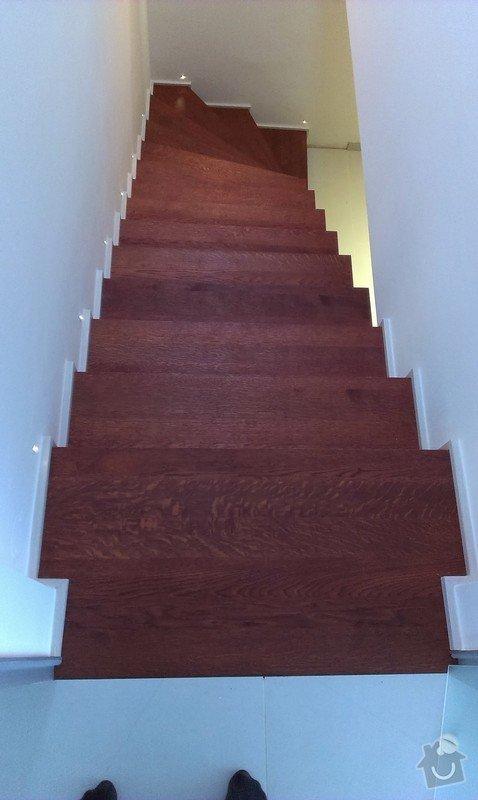Oblozeni schodu: IMAG0227