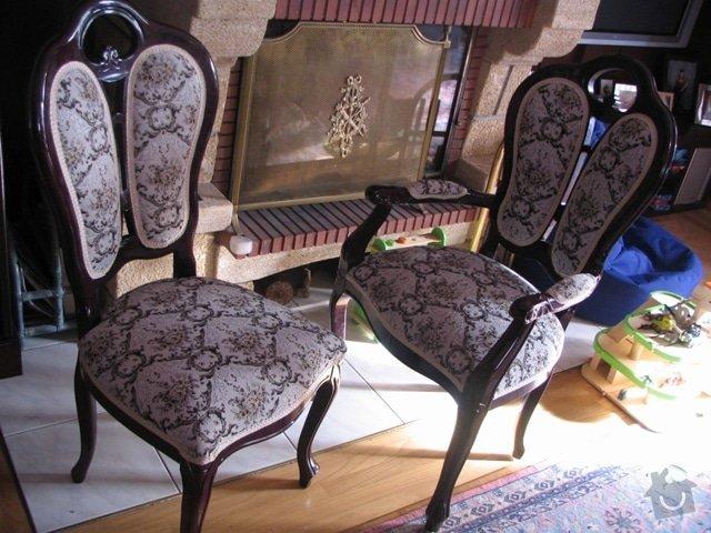 Nové čalounění 8 jídelních židli: Snimek_006