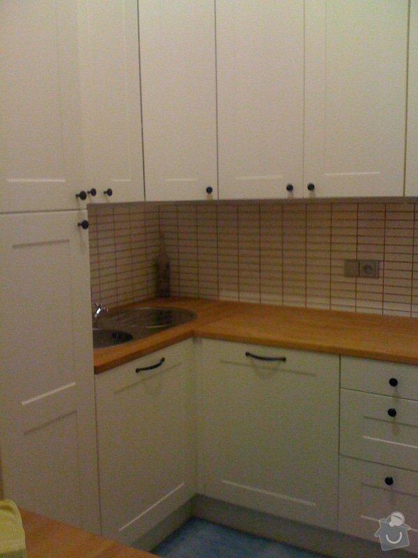 Obklad nad kuchyňskou linku: Picture_003