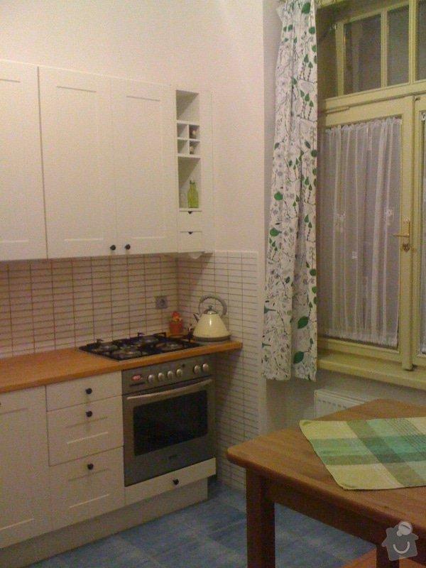 Obklad nad kuchyňskou linku: Picture_002
