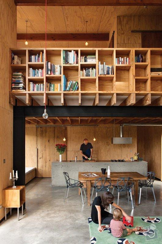 2 psací stoly+ konferenční stolek: preklizka-v-velem-dome