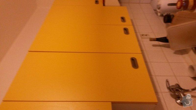 Instalatérské, obkladačské a truhlářské práce (WC,kuchyně, koupelna) : kuchyne_dvirka_1_