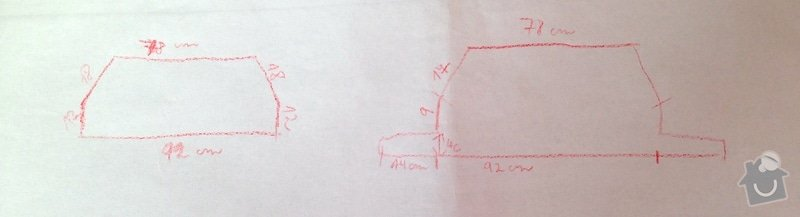 Lacobel na parapety v arkýři: IMG_1090