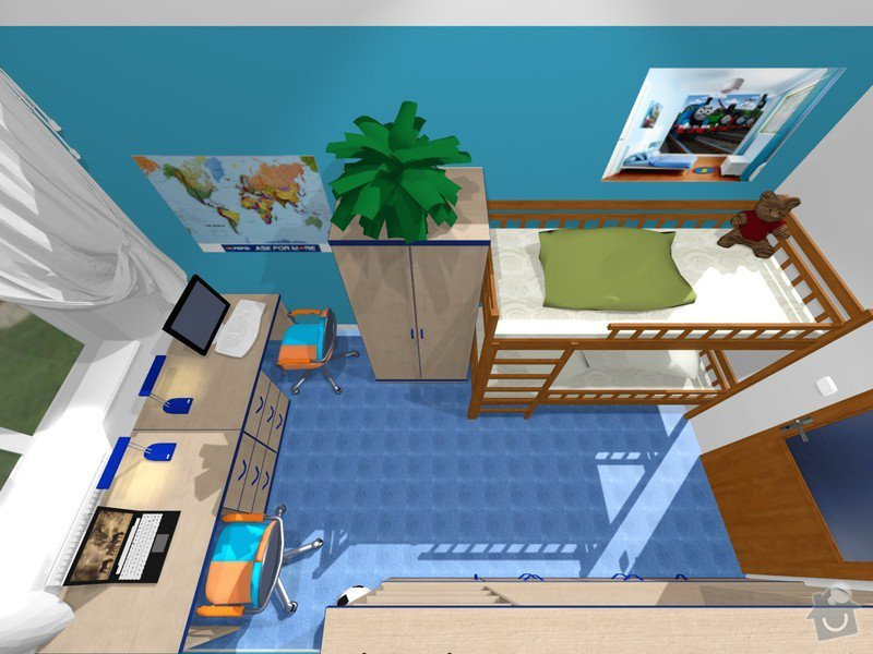 Dětský pokoj: detsky_pokoj_1_-_obr._7