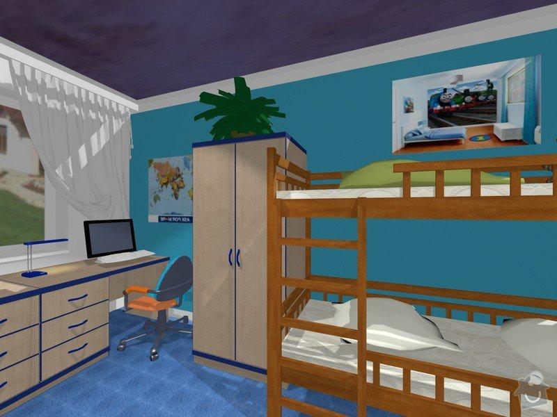 Dětský pokoj: detsky_pokoj_1_-_obr._2