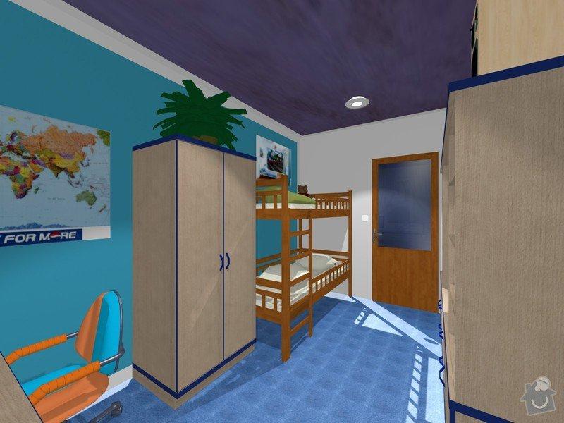 Dětský pokoj: detsky_pokoj_1_-_obr._3