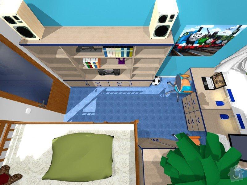 Dětský pokoj: detsky_pokoj_1_-_obr._6