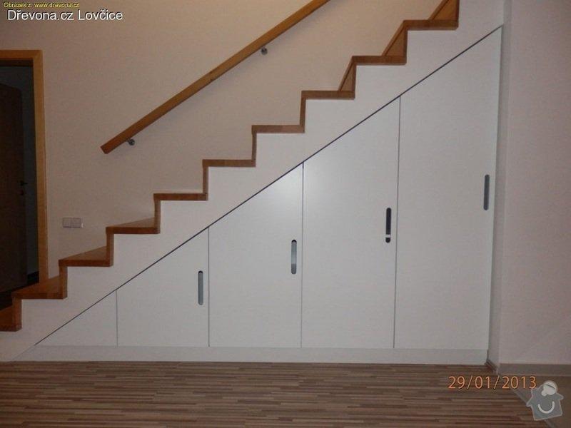 Vestavěná skříň pod schody: Navrh_3