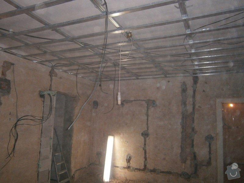 Přestavbu cihlového bytu 2+1 na 3+kk: 7_1