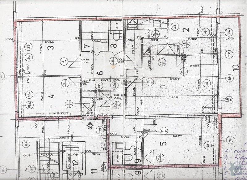 Architekta pro navrch koncepce rekonstrukce dvougeneracniho bytu 4+1: plan_bytu_568_04