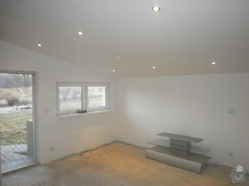 Architekta interieru: P2060014