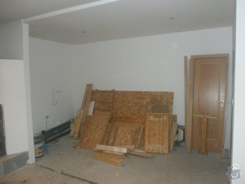 Architekta interieru: P2060025