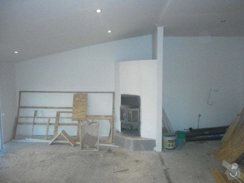 Architekta interieru: P2060016