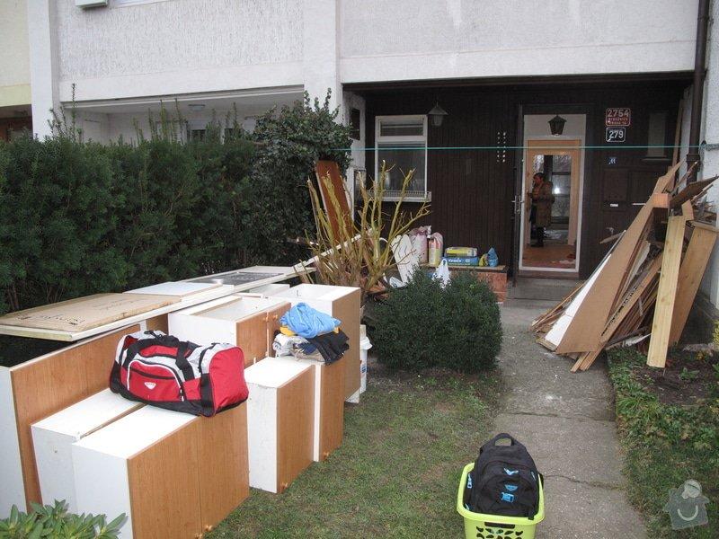 Odvoz odpadu po vyklizení bytu: re_IMG_1182