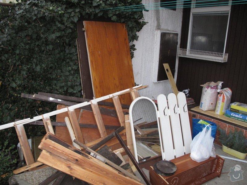 Odvoz odpadu po vyklizení bytu: re_IMG_1183