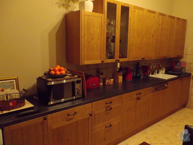 Rekonstrukce kuchyně: IMGP1134_1_