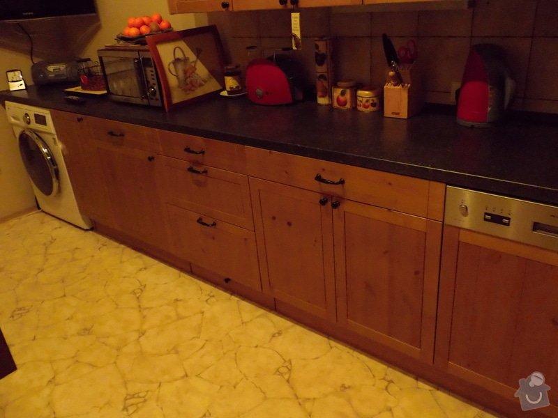 Rekonstrukce kuchyně: IMGP1135_1_