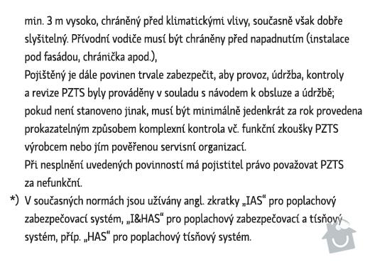Zabezpečení prodejny PZTS (dříve EZS) : Snimek_obrazovky_2014-02-17_v_13.33.06