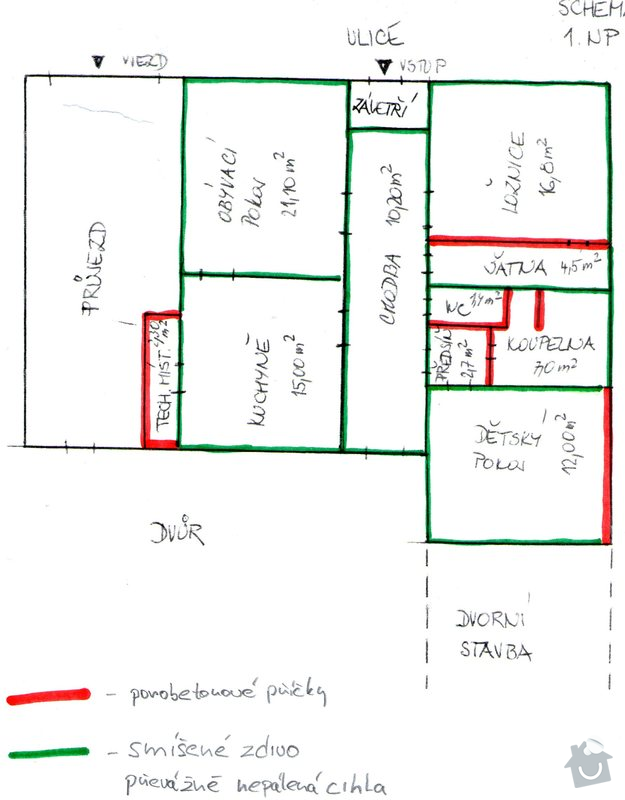 Omitky, betonove podlahy a podhledy z SDK: img006