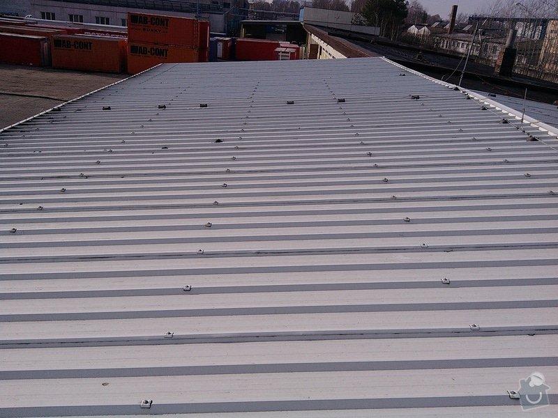Oprava střechy - zatékání: IMG_20140218_101836