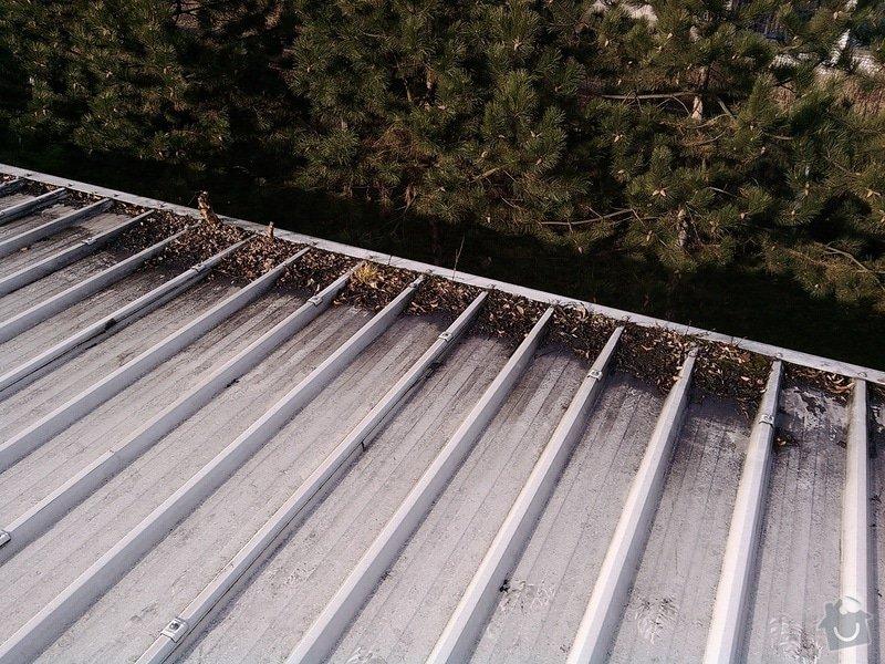 Oprava střechy - zatékání: IMG_20140218_101930