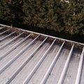 Oprava strechy zatekani img 20140218 101930