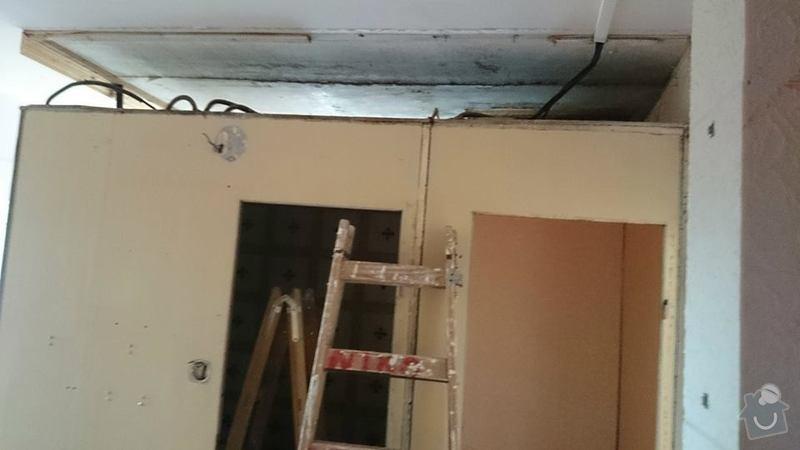 Rekonstrukce bytového jádra: 1505484_585972498152022_793456258_n