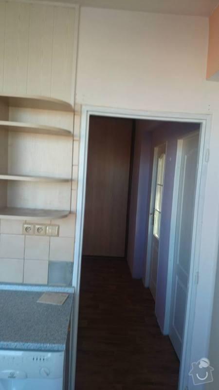 Rekonstrukce bytového jádra: 1609802_585972458152026_131110192_n