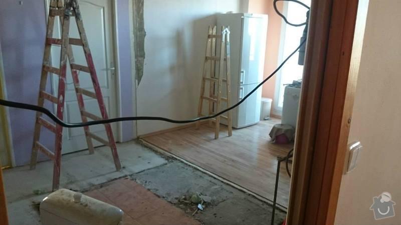 Rekonstrukce bytového jádra: 1618643_585972541485351_676919215_n
