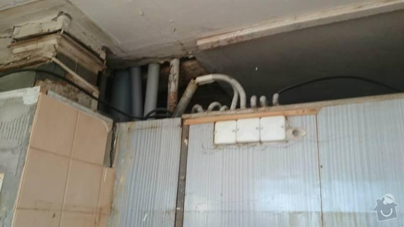 Rekonstrukce bytového jádra: 1661190_585972508152021_1707584204_n