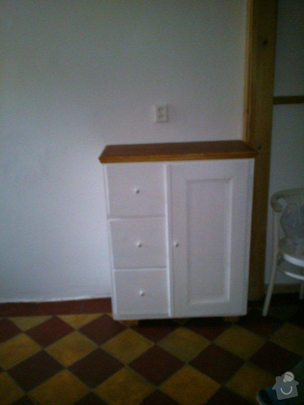 Výroba dřevěné krabice: DSC_0067