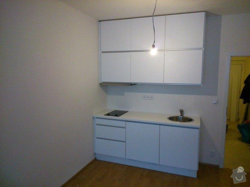 Montáž kuchyně IKEA: DSC_0217
