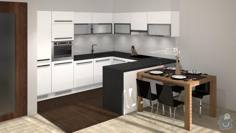 Malá moderní kuchyň: final_detailni_pohled