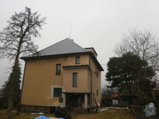 Projekt na pultoví vikýř: vykir_1
