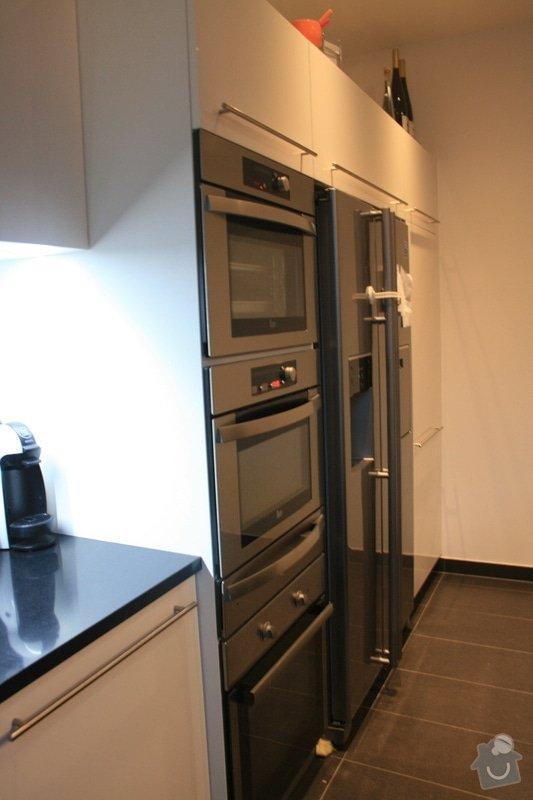 Moderní kuchyň: IMG_7982