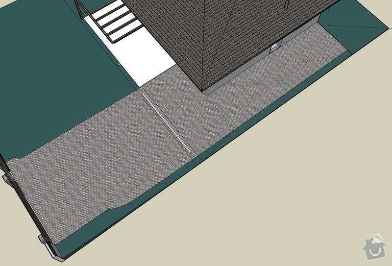 Pokládka zámkové dlažby: dlazba_FEB_2014_2