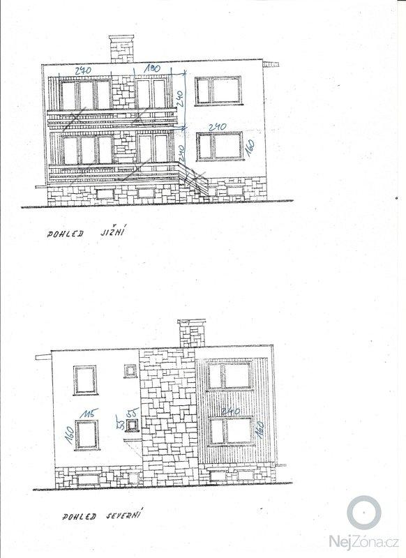Zateplení, izolování, fasáda Rodinného domu: skenovani0003