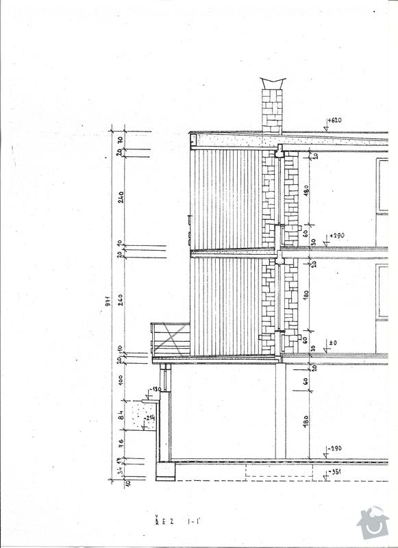 Zateplení, izolování, fasáda Rodinného domu: skenovani0005