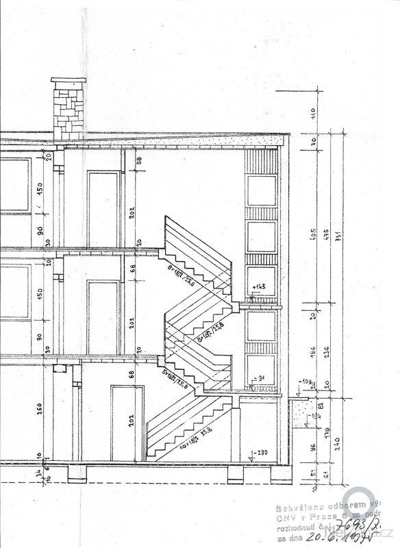 Zateplení, izolování, fasáda Rodinného domu: skenovani0006