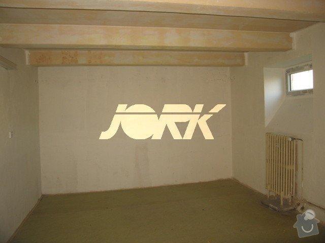 Malířské práce prázdných místností o podlahové ploše 57 m2: tn_zoom_filename_1360