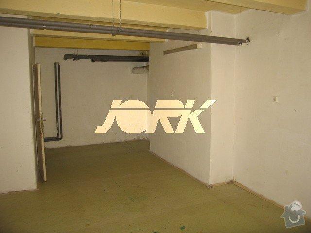 Malířské práce prázdných místností o podlahové ploše 57 m2: tn_zoom_filename_1361