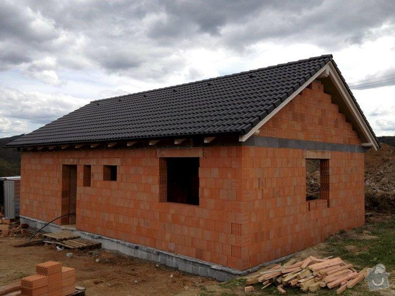 Stavba domu na klíč: 005_1_